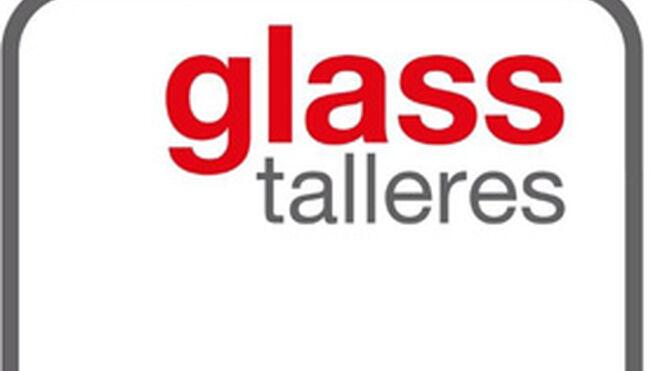 Glass Talleres advierte sobre prácticas comerciales irregulares