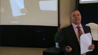 Carmelo Pinto pide a los proveedores las primas que obtienen otros grupos