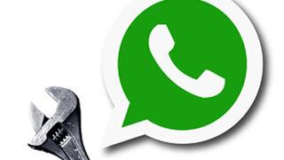 Mecánicos a domicilio y por WhatsApp, los nuevos ilegales