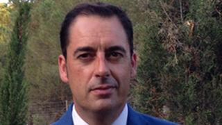 Recalvi abrirá un nuevo centro en Madrid en 2015