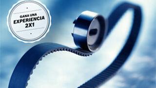 Bosch regala experiencias por respuestas de mecánica
