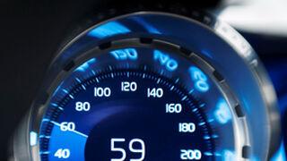Cetraa aplaude el control de kilometraje por talleres