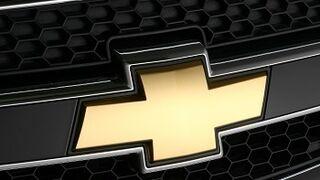 Competencia podría sancionar a concesionarios de Chevrolet