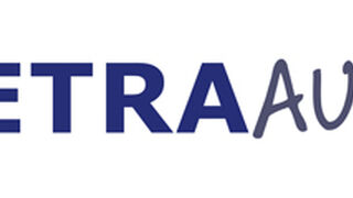 Talleres ilegales e información técnica, claves del Cetraauto 2014