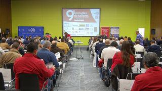 La campaña 'Cerco al taller ilegal' suma casi 70 denuncias en 2014