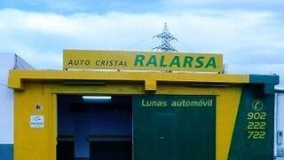 Ralarsa abre en Almería su quinto taller