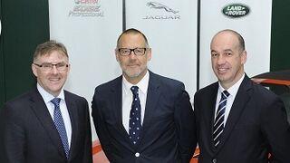 Castrol y Jaguar Land Rover renuevan su alianza
