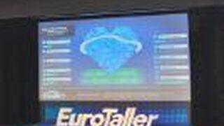 EuroTaller, de red a marca para ganarse al conductor