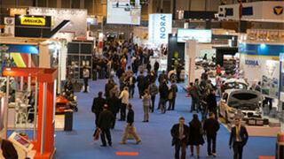 Motortec Automechanika Madrid tendrá más expositores que en 2013