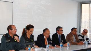 Talleres y medioambiente, a debate en el foro de Fempa-Atayapa
