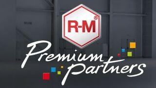 R-M lanzará a principios de 2015 su programa 'Premium Partners'