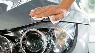 BMW Bertolín (Valencia), certificado por la marca en chapa y pintura