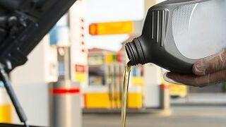 Shell será el proveedor recomendado de aceites para el Grupo BMW