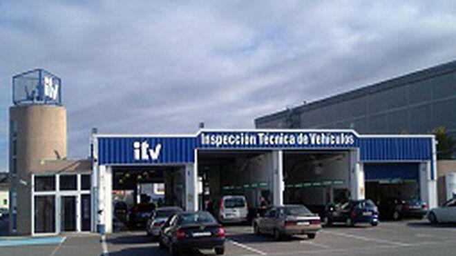 Castilla y León, segunda ITV gratis si no pasan dos meses