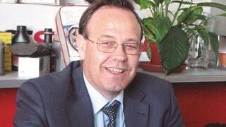 José Manuel Ledo, nuevo máximo responsable de First Stop en España