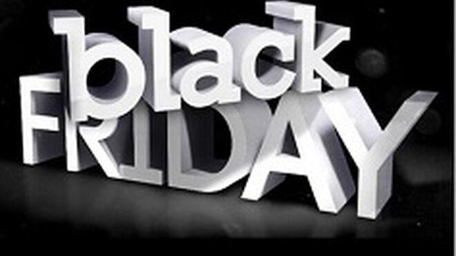 Cesvirecambios.com se apunta a la moda del 'Black Friday'
