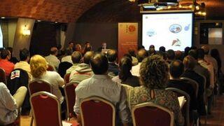 Los talleres catalanes, preocupados por la proliferación de piratas