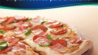 EuroTalleres regalan pizzas por reparaciones