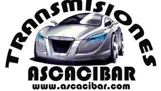 Transmisiones Ascacibar adquiere el almacén íntegro de QH España