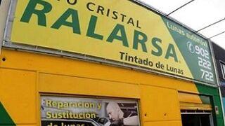 Ralarsa abre su tercer taller en Sevilla capital