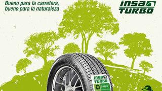 Ecological Drive, nueva campaña de seguridad
