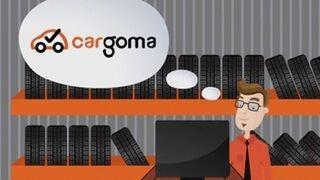 Cargoma crea una herramienta para elaborar presupuestos para los clientes