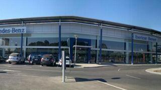 Ibericar suma Peugeot y Kia a su presencia en Antequera