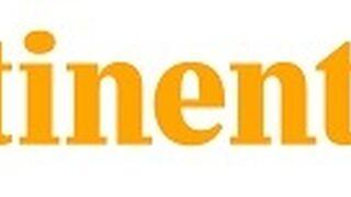 Continental lanza una campaña solidaria de recogida de alimentos