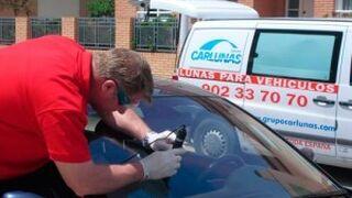 Carlunas ingresa en la asociación Automotive Glass Europe