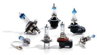 Grovisa amplía su catálogo con las lámparas General Electric
