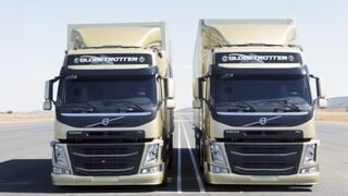 El sector aplaude el nuevo Plan Pima Transporte