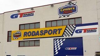 Center's Auto espera incorporar 20 nuevos talleres en 2015