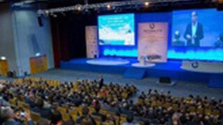 Faconauto celebrará su XXIV Congreso en mayo