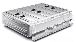 Toyota Europa recupera el 91% de las baterías usadas de sus híbridos