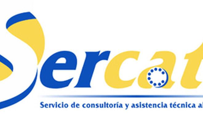 Sercatt cuenta con 300 talleres en un año