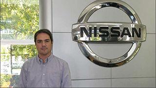 El director de Posventa de Nissan Chile explica su experiencia con Slim4 de Slimstock.