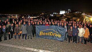BestDrive hace balance de un 2014 marcado por la reestructuración