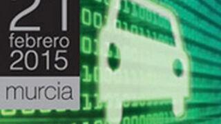 Talleres de Murcia celebrarán su 23ª Jornada en febrero