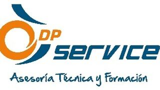 Dipart pone en marcha DP Service para mejorar el servicio a sus talleres