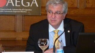Cetraa nombra a Juan María López Osa nuevo secretario general