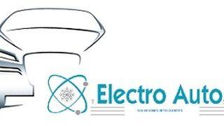 Electro Auto traslada sus oficinas de Barcelona