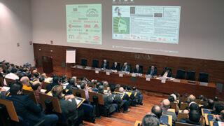 Murcia sumó 119 nuevos talleres entre 2013 y 2014