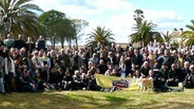 Center's Auto reúne a más de 200 personas en su VI Convención