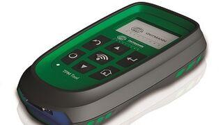 Hella lanza TPM Tool, solución para la gestión de los sistemas de presión de neumáticos
