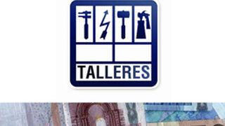 Cada hogar gastó 27 euros más en el taller en 2014