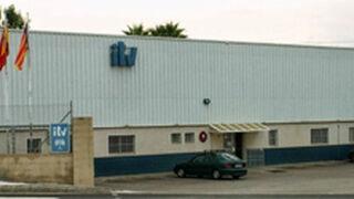 Los talleres de Mallorca certificarán la reparación de fallos graves ante la ITV