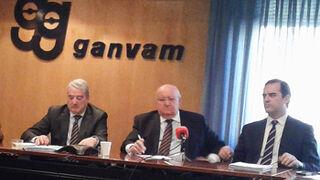 Ganvam pide un IVA reducido para las reparaciones que beneficien la seguridad vial
