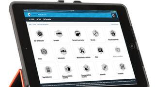 Averiasresueltas.com, nueva web de información técnica