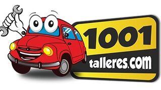 1001talleres.com capta negocios de reparación para su buscador