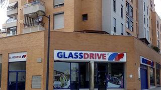 Glassdrive explica cómo abrir un taller de lunas